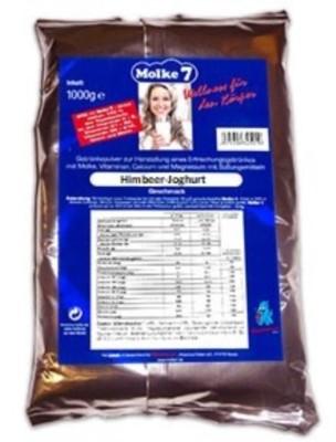 Molke7 Himbeere-Joghurt