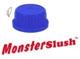 Waldmeister, 5l Kanister, blauer Deckel