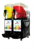 Speedy Maxx Cristal 2 (6 Liter)